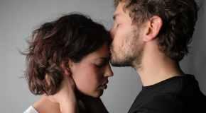 Intimnost u vezi