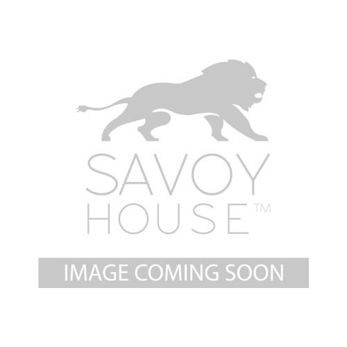 Medium Crop Of Savoy House Lighting