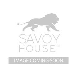 Small Of Savoy House Lighting