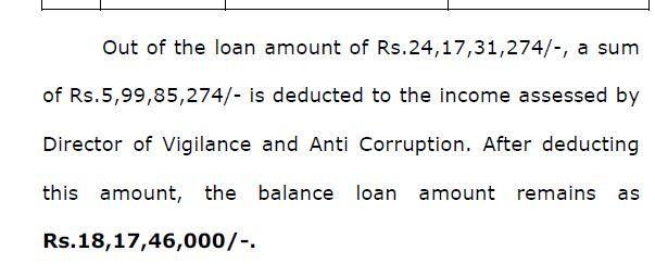 total loan2