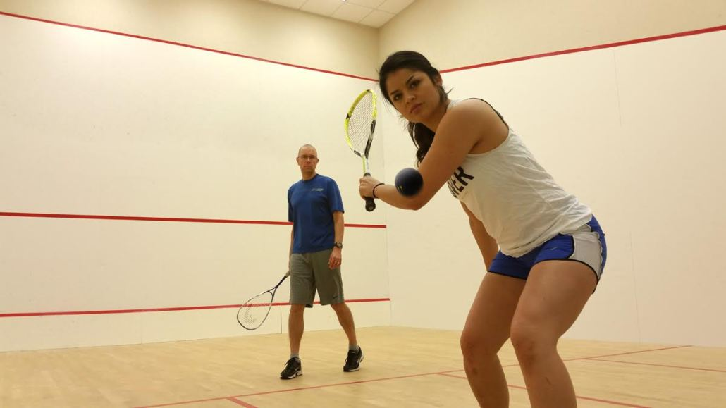 SMCE Squash pic 1115
