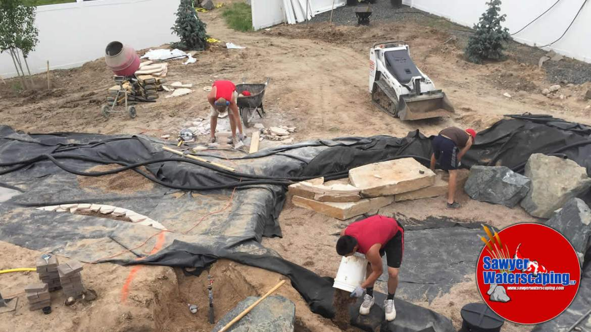 Mossey-Pondless-Project-6