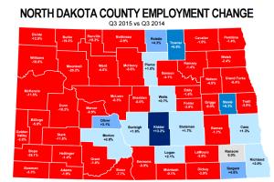 northdakotaemployment