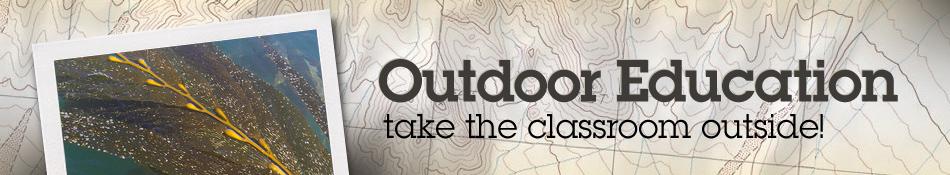 sbc_outdoor_ed-curriculum-header