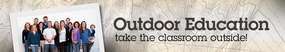 sbc_outdoor_ed-staff-header