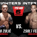 FIGHT-CARD--COVER--06-LEO-ZSOLT