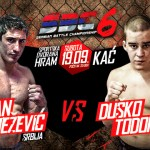 SBC-6-FIGHT-CARD--COVER--01-KNEZEVIC-TODOROVIC
