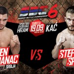 SBC-6-FIGHT-CARD--COVER--04-OGNJEN-STEFAN