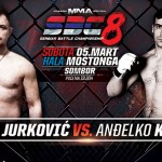 SBC-8--NAJAVA-BORBI--06-JURKOVIC-vs-KITIC
