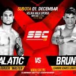 SBC-19-NAJAVA-03-SALATIC-vs-BRUNO
