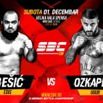 SBC-19-NAJAVA-11-BESIC-vs-UGUR