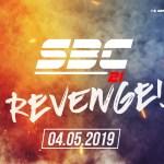 SBC-21-NAJAVE--00-LOGO-COVER