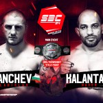 SBC-24--FIGHT-CARD--01-KANCHEV-vs-KALANTARI--03-SAJT