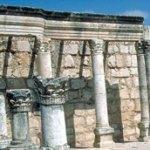 Pistas cronológicas sobre Jesús y la iglesia en el Nuevo Testamento