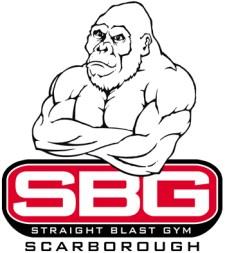 sbg-scarborough-logo