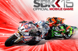 SBK15_Artwork_1000x800