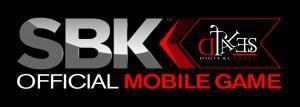 SBK_3D_Official_MobileGame_OnDark_small-300x107