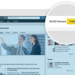 Why LinkedIn Company Pages are More Important than Groups