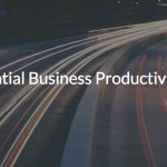 10 Essential Business Productivity Tools