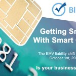 Getting Smart with Smart Chip Credit Cards: Breaking Down EMV