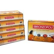 sbronzopoli20