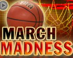 Prelude to March Madness – 2009