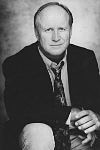 Ken Duncan, Hall of Fame Inductee
