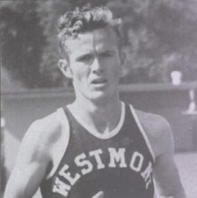 Dennis Savage, Hall of Fame Athlete