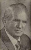 Clarence Bishop, Hall of Fame Coach