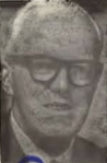 Sterling Winans, Hall of Fame Coach