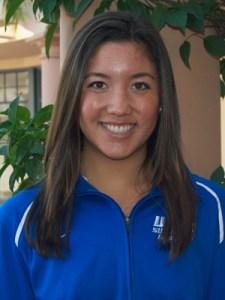 Sophia Yamauchi