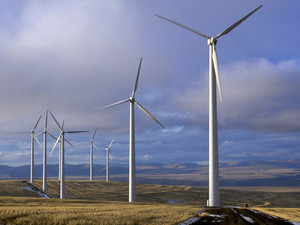 wind-farm-world4008-300x225-2900313
