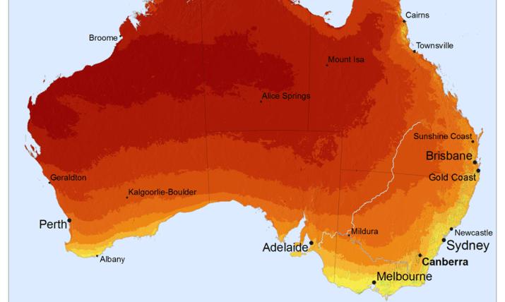 australiasolar