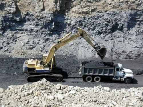 coal_backhoe