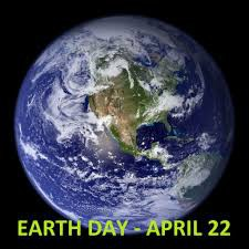 earthdayapril22big