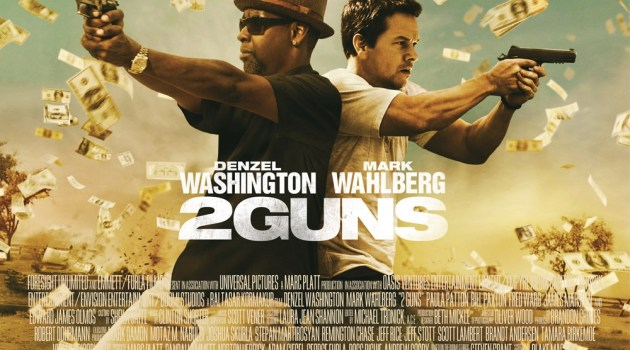 Hollywood Movie 2Guns Watch & Download online Free Full Hd