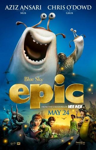 epic-character-poster-mub-grub