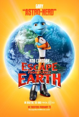 escape-from-planet-earth-poster-gary
