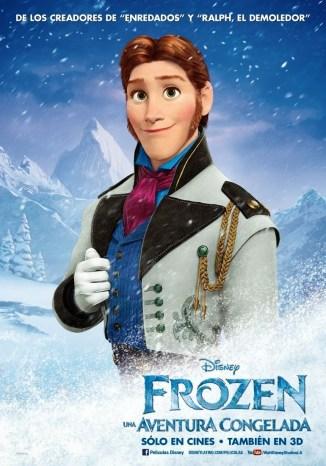 frozen_character-poster3