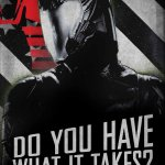 gi-joe-retaliation-cobra-recruitment-poster1