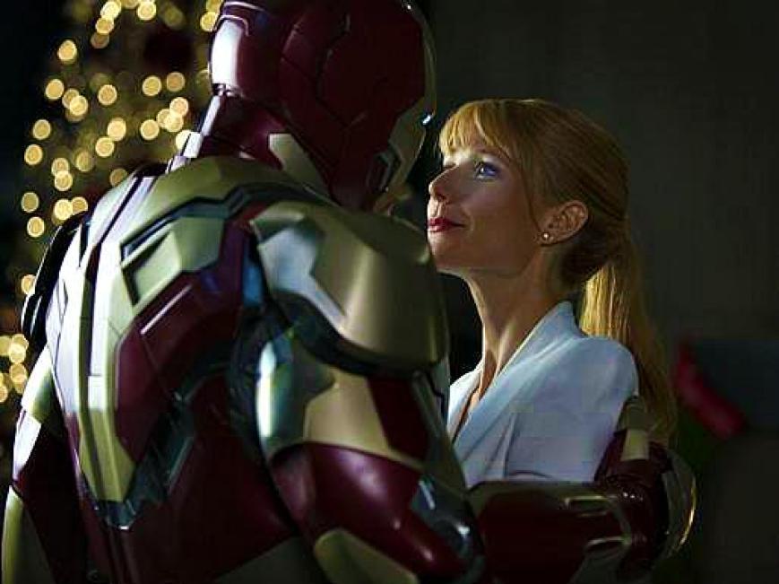 iron-man-3-image4