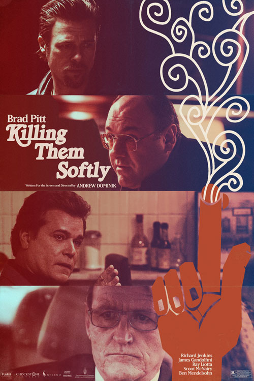 killing-them-softly-poster4