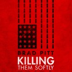 killing-them-softly-poster6