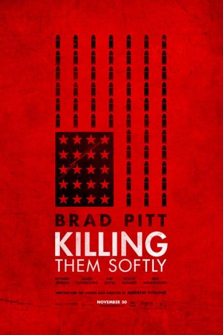 killing-them-softly-poster6