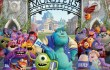 monsters-university-spanish-poster