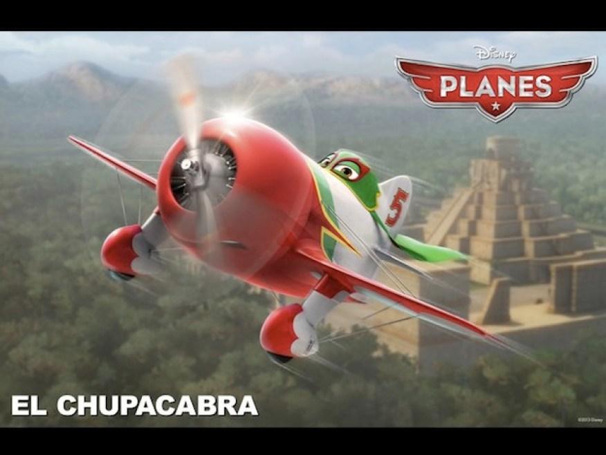 planes-character-image-el-chupacabra