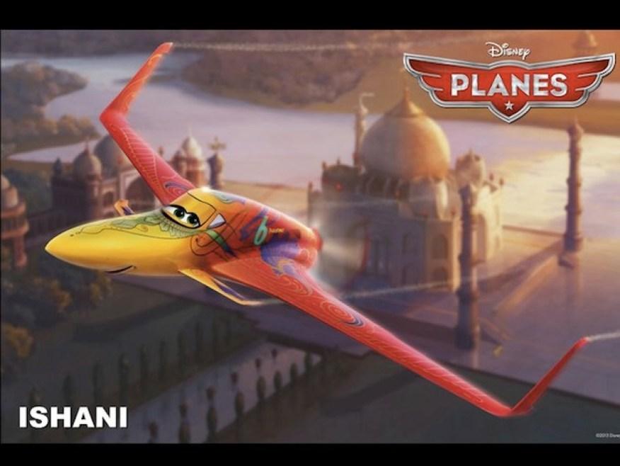 planes-character-image-ishani