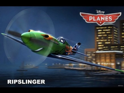 planes-character-image-ripslinger