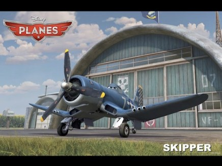 planes-character-image-skipper