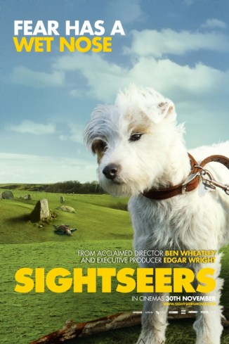 sightseers-poster1